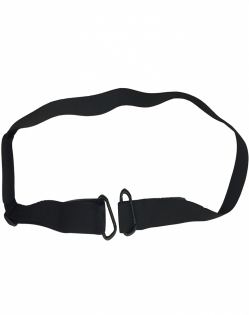 Stability Performance / Carry Strap