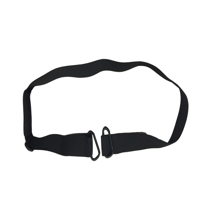 carry-strap
