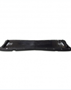 Total Body Board AR