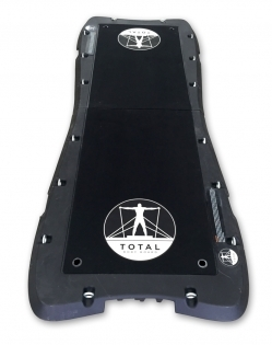 Total Body Board OR